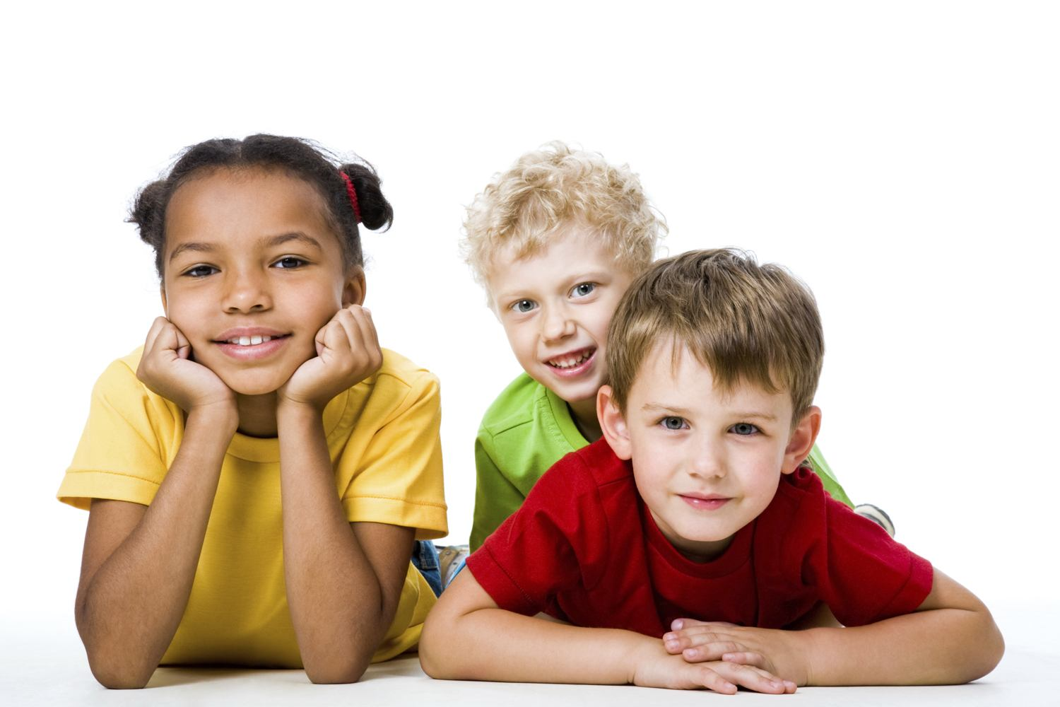 Nominate a child - help children by nominating them for our cosmetic and/or reconstructive surgery services