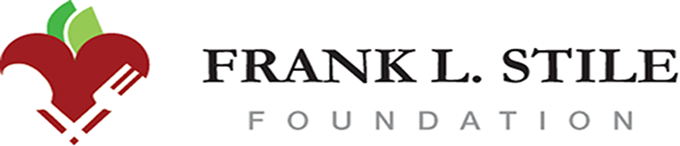 The Frank L. Stile Foundation